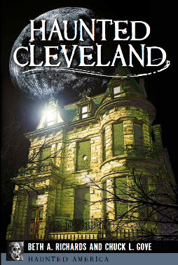 hanted_cleveland_book_cover250